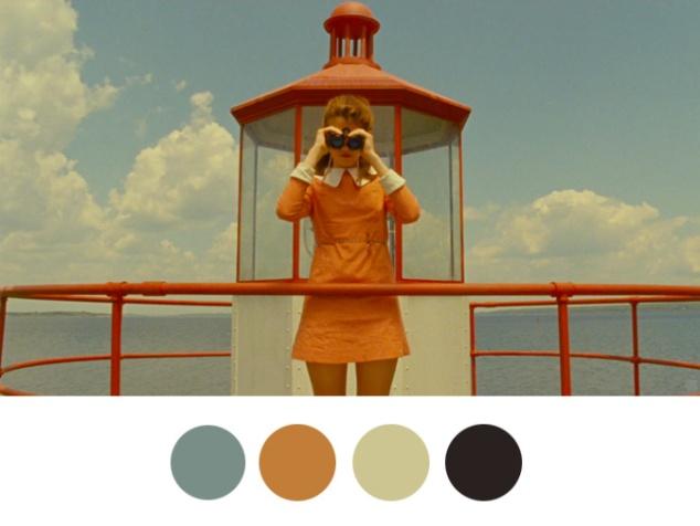 esta é a paleta de cores que escolhi pra reforma da nossa sala de jantar! Em breve, neste blog!