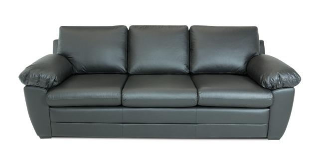 o sofá original, mas compramos a ocr mais infame que havia.
