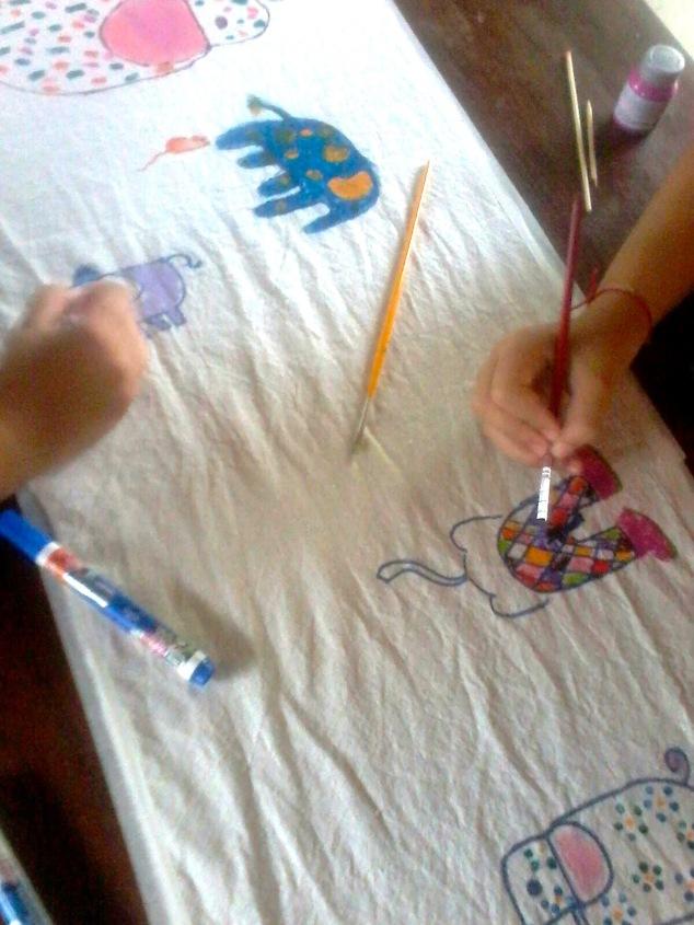 pinturatecido3